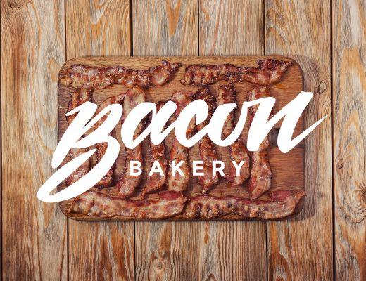 Bacon Bakery